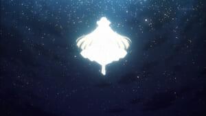 SAO アリシゼーション WoU 第9話「剣と拳」ネタバレ感想 降臨