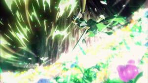 SAO アリシゼーション WoU 第13話「アンダーワールド大戦」ネタバレ感想 良い最終回だった